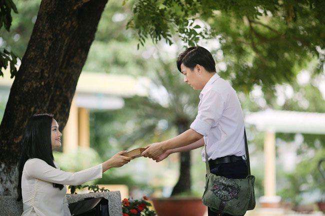 top-5-bo-phim-dien-anh-viet-nam-xuat-sac-nhat-tu-dau-nam-2017-5