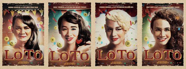 top-5-bo-phim-dien-anh-viet-nam-xuat-sac-nhat-tu-dau-nam-2017-1
