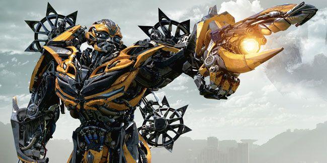 he-lo-nhung-hinh-anh-dau-tien-tren-phim-truong-cua-bo-phim-rieng-ve-bumblebee-2