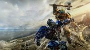 transformers-the-last-knight-qua-bom-xit-lon-nhat-nam-2017