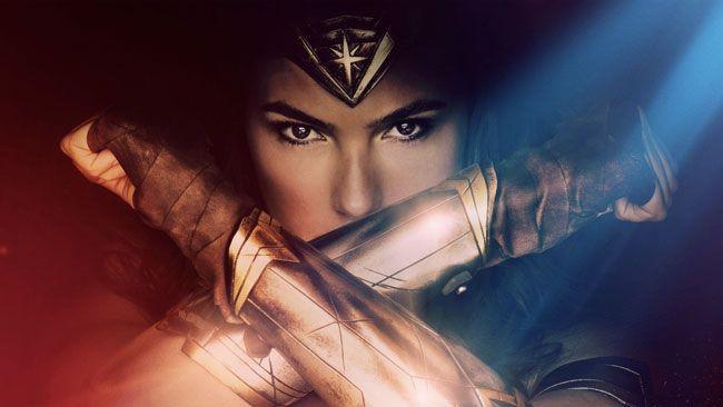 wonder-woman-chinh-thuc-lot-vao-top-20-bo-phim-an-khach-nhat-moi-thoi-dai-tai-my-3