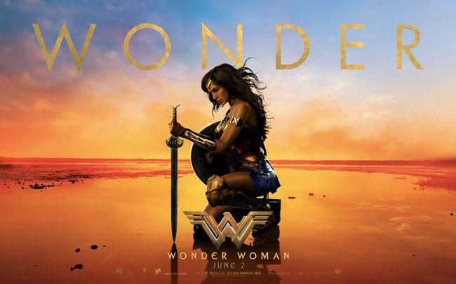 wonder-woman-xuat-sac-can-moc-doanh-thu-400-trieu-usd-tren-thi-truong-quoc-te-3