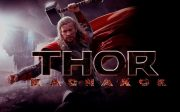 than-sam-3-thoi-khac-tan-the-thor-lieu-co-bien-mat