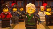 the-lego-ninjago-movie-cho-ra-lo-trailer-moi-vo-cung-hap-dan