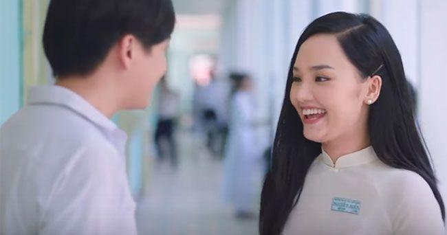 Cô gái đến từ hôm qua của Miu Lê đã mang về doanh thu khủng sau vài ngày công chiếu