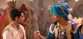 review-aladdin-vui-ve-va-lay-loi