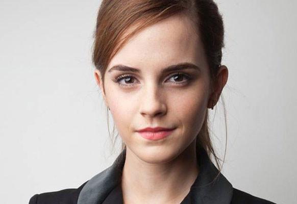 Emma Watson - người đẹp được cả thế giới săn đón