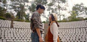 review-phim-bi-mat-cua-gio-moi-la-nhung-chua-du-hap-dan