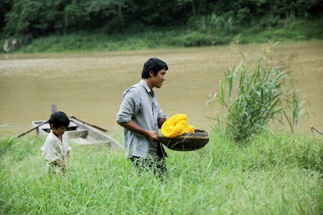 Tác phẩm được hi vọng sẽ mang lại thành tựu lớn cho điện ảnh Việt