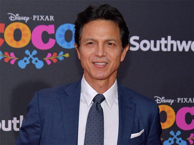Nhân vật lồng tiếng cho Ernesto de la Cruz