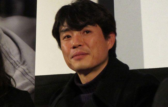 TheDivaReview.com đánh giá đây là tác phẩm thất bại của đạo diễn Ryu Seung Wan
