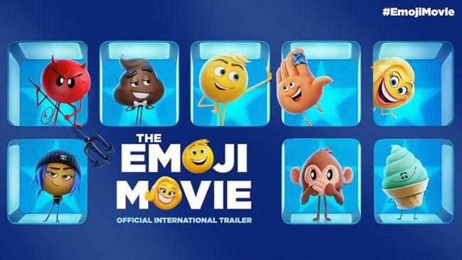 Đội quân cảm xúc là bộ phim có chủ đề khá thú vị
