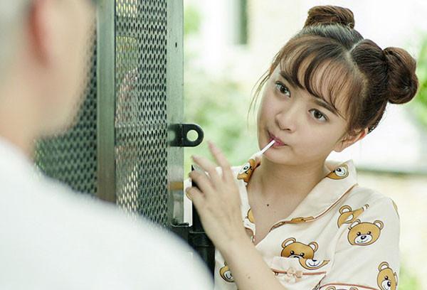 Kaity Nguyễn đã mang đến một Linh Đan hoàn hảo trong mắt khán giả