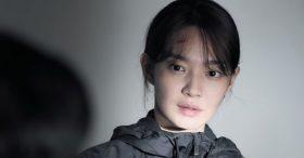 review-phim-hao-quang-danh-cap-tren-dinh-cao-danh-vong-ai-la-nguoi-khong-thay-doi