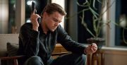 review-inception-bi-an-khong-loi-thoat