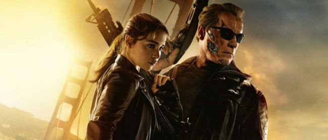 Trong phần 6, đạo diễn  James Cameron sẽ đảm nhận vai trò nhà sản xuất