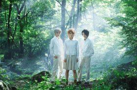 review-phim-mien-dat-hua-chua-tot-nhung-cung-khong-qua-te