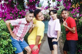 review-hom-nay-khong-yeu-ai-nhung-ngay-mai-mai-cuoi
