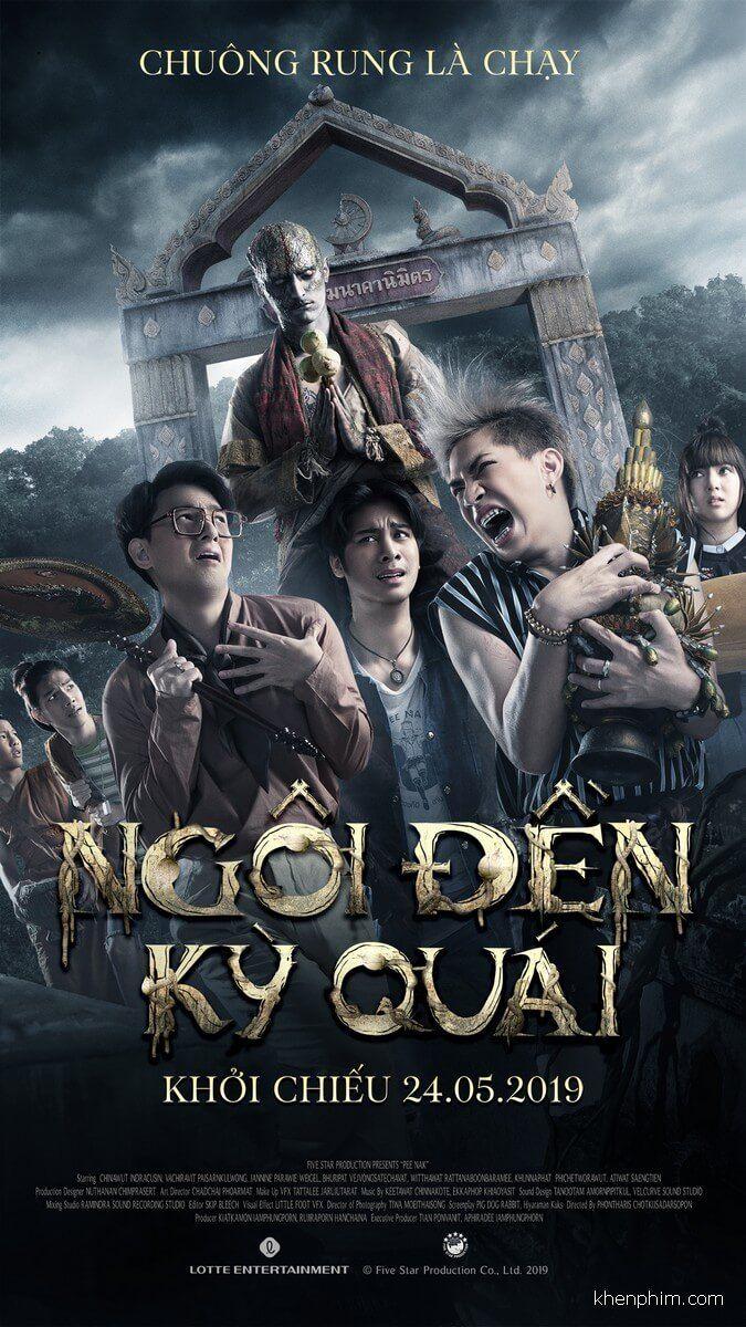 ngoi-den-ky-quai