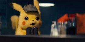 review-pokemon-tham-tu-pikachu-chua-xung-voi-ky-vong