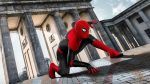 [Review] Spider-Man: Far From Home – Nhện nhọ chất đừng hỏi