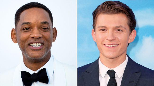 Bộ phim quy tụ hai gương mặt tiêu biểu nhất của Hollywood
