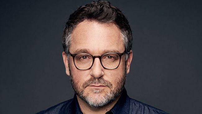 Đạo diễn Colin Trevorrow đã chính thức hủy hợp tác với dự án Star Wars 9