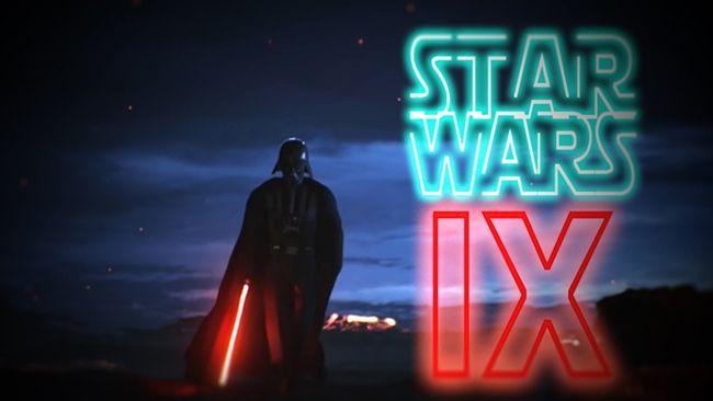 Star Wars sẽ được lùi lịch chiếu đến tháng 12/2019