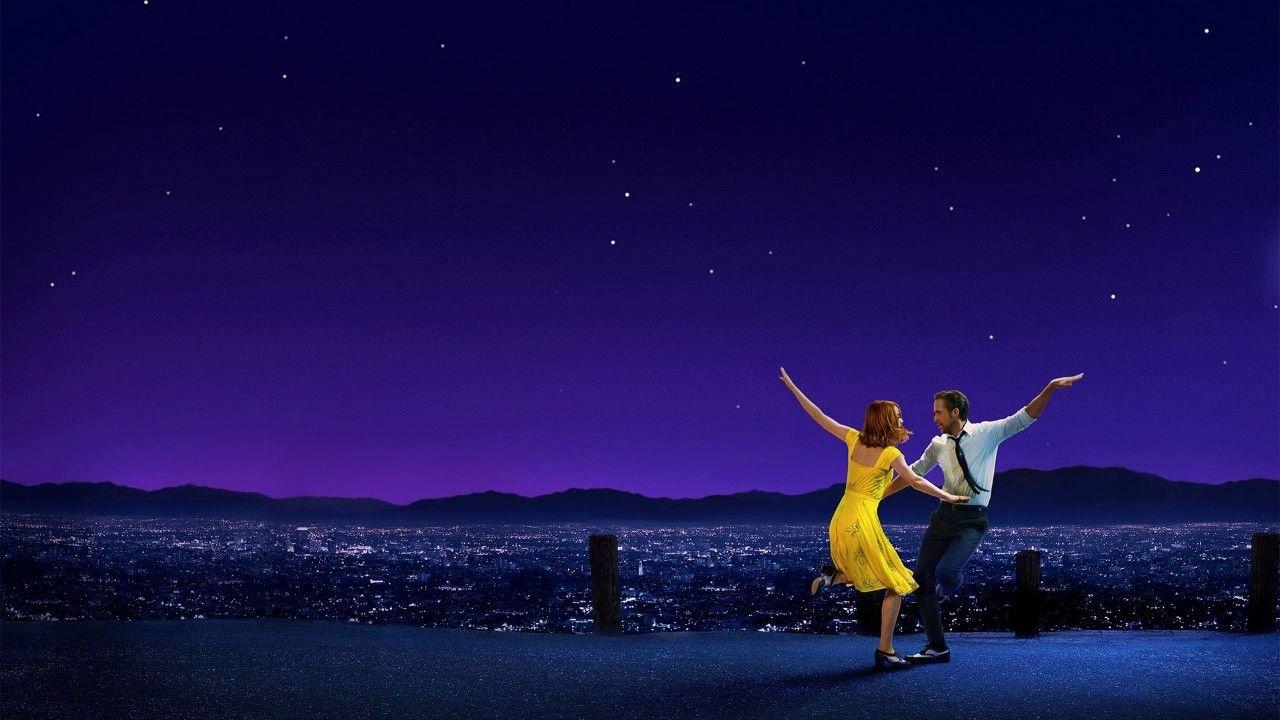 La La Land – Những kẻ khờ mộng mơ