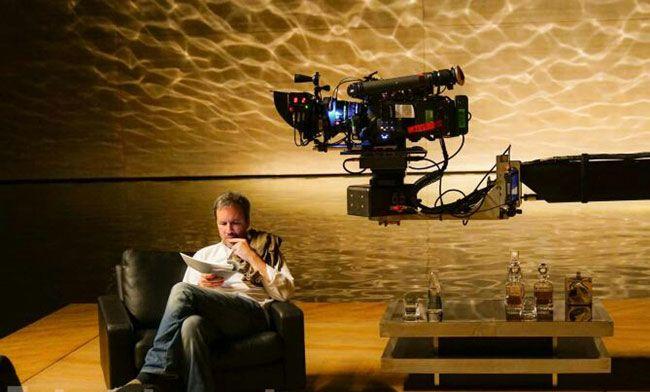 Blade Runner 2049 có cơ hội vô cùng lớn tại giải thưởng năm tới