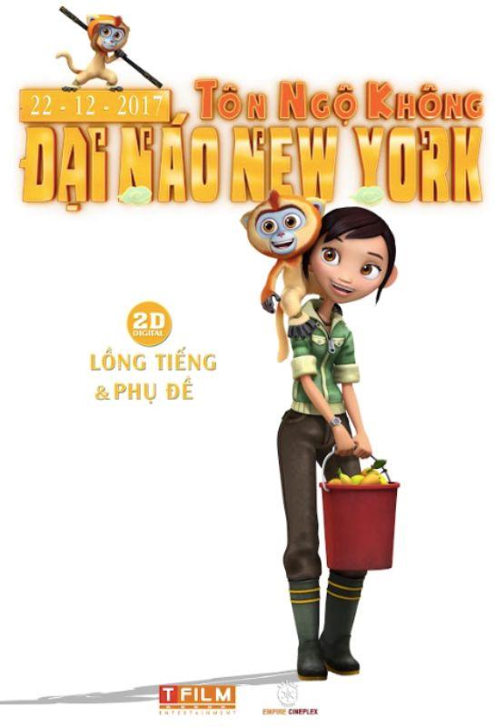 ton-ngo-khong-dai-nao-new-york