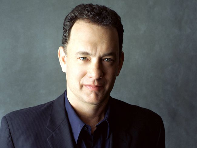 Tom Hanks số 7