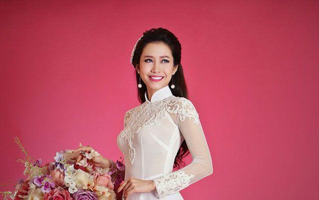 Ngô Thanh Vân - đả nữ số 1 của điện ảnh Việt