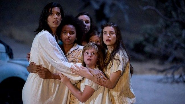 Annabelle: Creation đã nâng mức tổng doanh thu của vũ trụ điện ảnh The Conjuring lên 1.2 tỷ USD