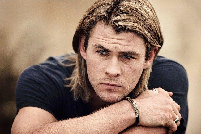 Trước khi trở thành Thor thì khán giả biết tới Chris Hemsworth với cai diễn trong The Cabin in the Woods