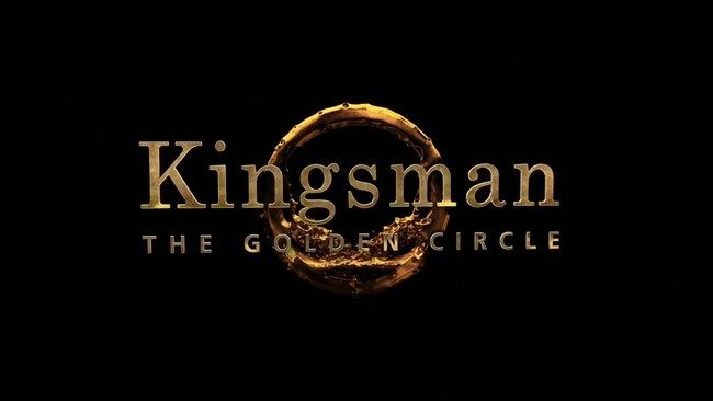 Kingsman 2 tụt dốc không phanh