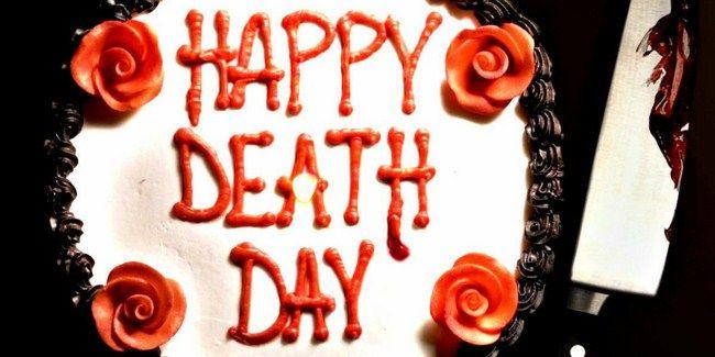 Đạo diễn của Happy Death Day đã có ý tưởng cho phần phim thứ 2