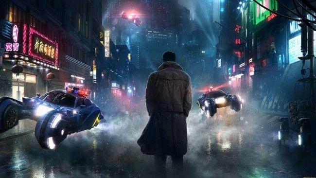 Dù nhận được phản ứng tích cực từ các nhà phê bình nhưng Blade Runner 2049 không đạt được thành công về mặt thương mại