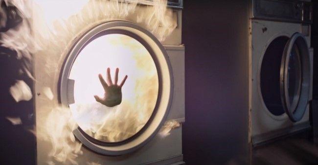 Có thể New Mutants sẽ liên kết chặt chẽ với Deadpool 2