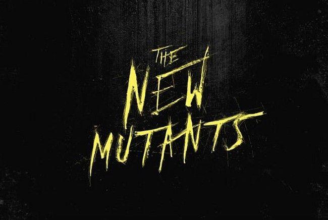 Vẫn chưa rõ New Mutants là tiền truyện của Logan hay xảy ra song song với các sự kiện trong Deadpool?