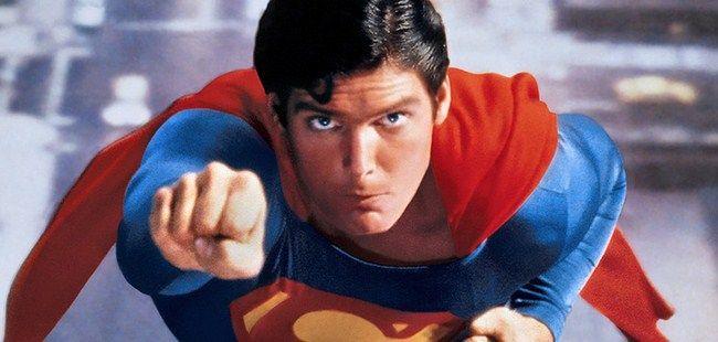 Hầu như các diễn viên thủ vai Superman đều có số phận rất bi thảm