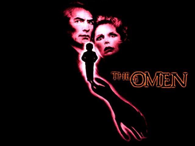 Hàng loạt các tai nạn đáng sợ đã xảy ra cho các thành viên của đoàn làm phim The Omen