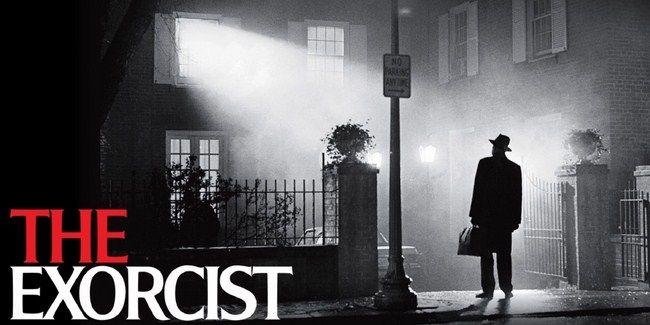Phim trường của The Exorcist cũng xảy ra nhiều tai nạn khó hiểu
