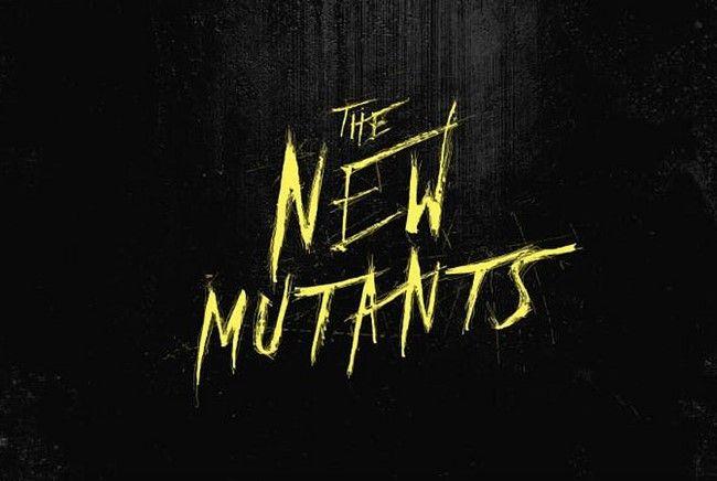 New Mutants sẽ kết nối với các bộ phim khác trong vũ trụ điện ảnh X-Men
