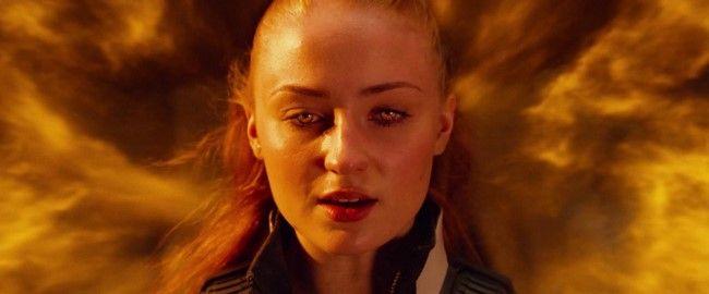 X-Men: Dark Phoenix sẽ quyết định tương lai của vũ trụ điện ảnh X-Men