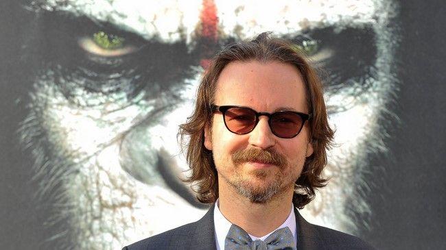 Chân dung vị đạo diễn tài ba - Matt Reeves
