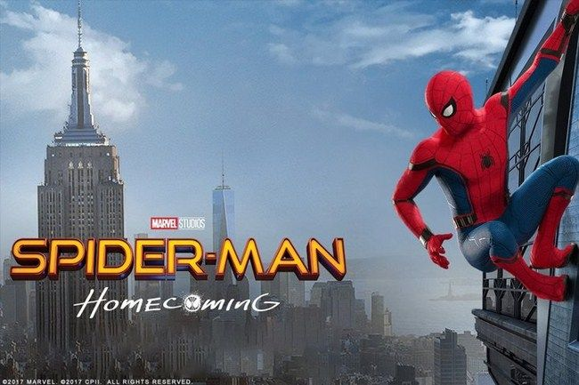 Khán giả sẽ còn được gặp lại anh chàng Peter Parker trong nhiều tác phẩm khác của MCU