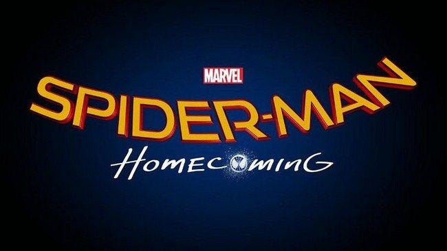 Spider-Man chứng minh sứ hấp dẫn của thương hiệu MCU