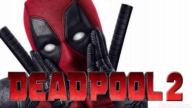 Series Deadpool chắc chắn có một chân trong các dự án phim được Fox công bố