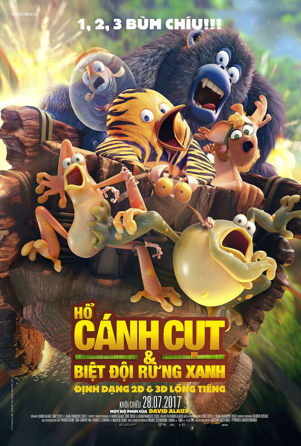 the-jungle-bunch-the-movie